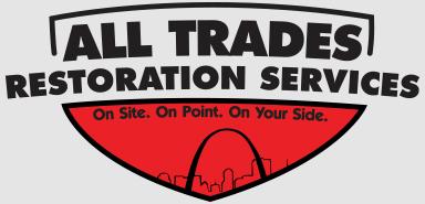 All Trades Restoration Services