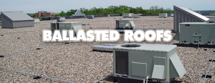 http://atrs1.com/wp-content/uploads/2013/04/ballasted_roofs.jpg