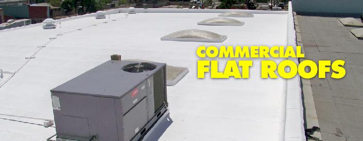 http://atrs1.com/wp-content/uploads/2013/04/flat_roof.jpg