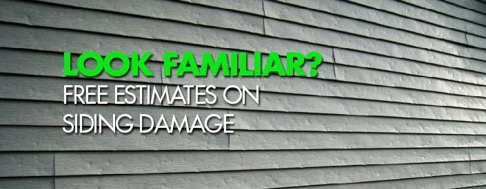 http://atrs1.com/wp-content/uploads/2013/04/siding_damage.jpg