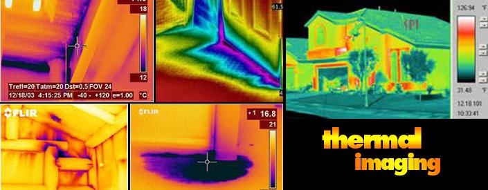 http://atrs1.com/wp-content/uploads/2013/04/thermal.jpg