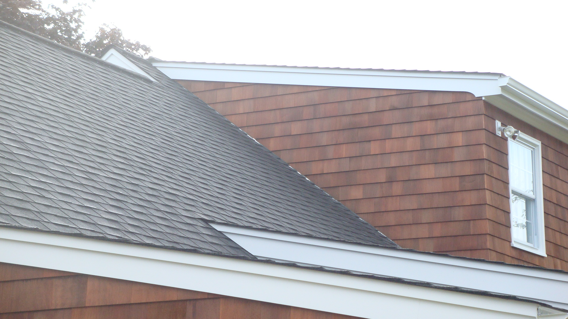 Siding Storm Damage Repair Siding Hail Damage Repair